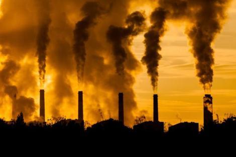 Los-paises-mas-contaminantes-del-mundo-segun-sus-emisiones-de-dioxido-de-carbono-01